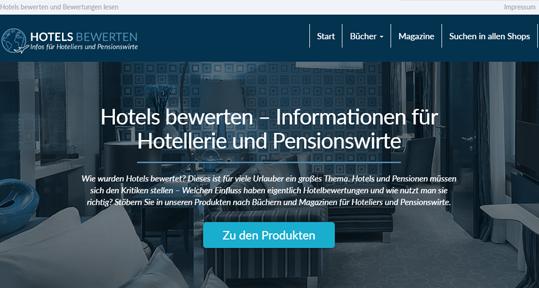 Hotels-bewerten.de
