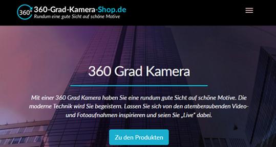 360-Grad-Kamera-Shop.de