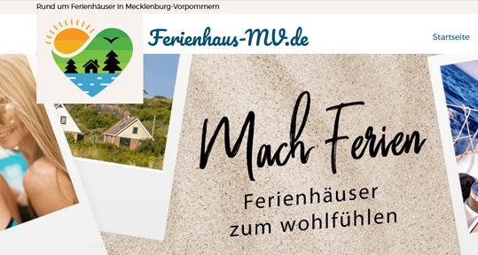 Ferienhaus-MV.de